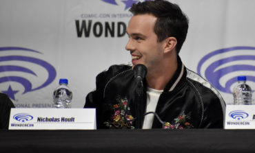 Nicholas Hoult Joins 7th and 8th 'Mission Impossible' Films as Antagonist