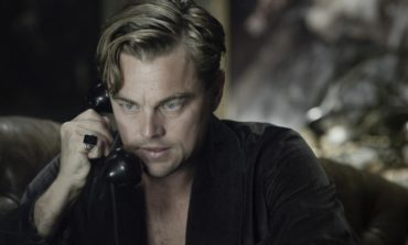 Leonardo DiCaprio to be in 'Nightmare Alley' from Oscar Winner Guillermo Del Toro