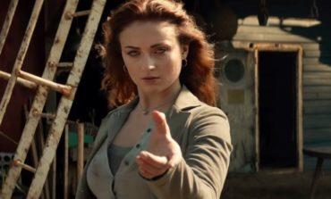 Movie Review: 'Dark Phoenix'