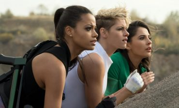 First Trailer for Elizabeth Banks and Kristen Stewart 'Charlie's Angels' Reboot