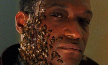 Jordan Peele To Produce 'Candyman' Film