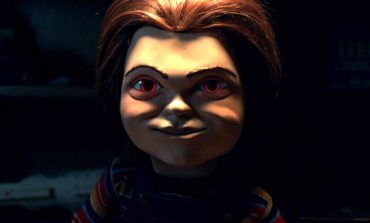 Movie Review: 'Child's Play'