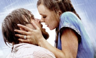 "Love is Everlasting: Revisting ""The Notebook"" 15 Years Later!"