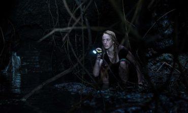 'Crawl' Hits $1M on Thursday Night Box Office