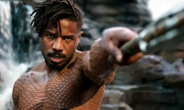 No, Killmonger Won't Be In 'Black Panther 2'
