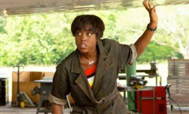 'The Woman King': 'Captain Marvel's Lashana Lynch Joins Viola Davis in TriStar Historical Epic