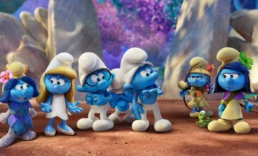 'Smurfs' Raja Gosnell Tabbed to Direct 'Santa: The Adventure Begins'