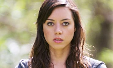 Aubrey Plaza to Star in New Netflix Comedy 'Hope'