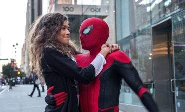 'Spider-Man: Far From Home' Will Soon Become Sony's Highest-Grossing Film