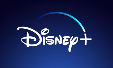 Disney+ Blocks Offensive Movies From Children