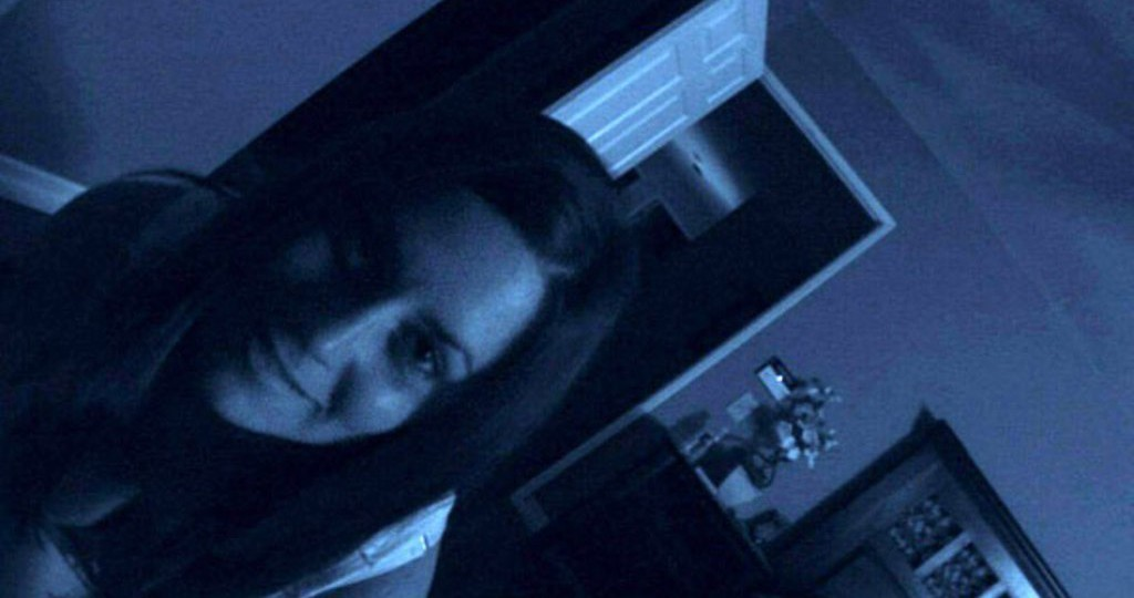 Paranormal Activity 10 Years Later Propelling The Found Footage Genre Mxdwn Movies