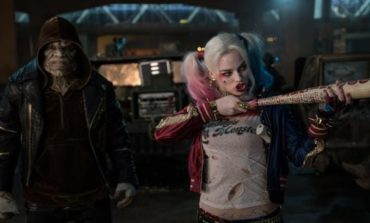 Full Cast Announced for James Gunn's 'The Suicide Squad'