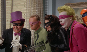Could The Rest of Batman's Rogues Get Movies of Their Own?