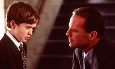 Breaking Down the Twist: 'The Sixth Sense''