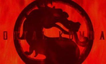 Test Your Might! Revisting The Original 'Mortal Kombat' Movies!