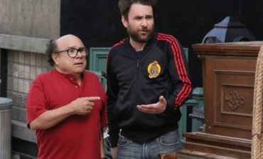 Over 50k People Sign Petition For Danny Devito To Join MCU As Wolverine