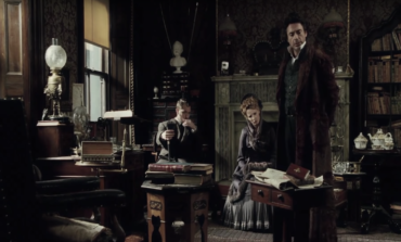 Elementary 10 Years Later: An Observation of Robert Downey Jr.'s 'Sherlock Holmes'