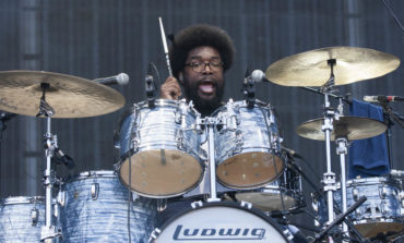 Musician Questlove Will Make Directorial Debut With Documentary 'Black Woodstock'