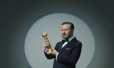 Here's The 77th Golden Globe Film Winners, Listed
