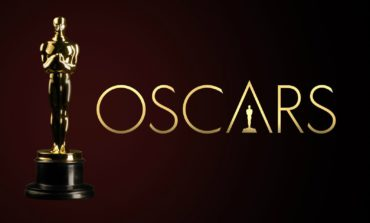 Oscar Nominees Announced for 92nd Academy Awards with 'Joker' in the Lead