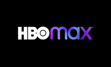 HBO Max Streaming Service to Debut on May 27
