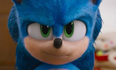 'Sonic the Hedgehog' Speeds Past Box Office with Biggest Opening for Video Game Adaptation