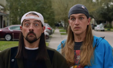 Kevin Smith's 'Clerks III' Acquired by Lionsgate and Scheduled for Production Next Month