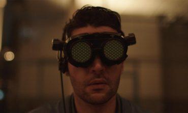 Neon Acquires Right to Sci-Fi Thriller 'Possessor'