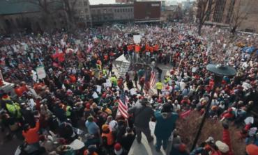 Rachel Dretzin and Barak Goodman to Helm Documentary on Boeing 737 Tragedies