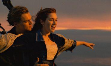 James Cameron Launches a Masterclass Filmaking Course