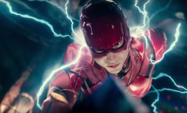 'The Flash' Solo Movie is Still Coming, Says Producer