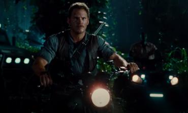 Latest 'Jurassic World' Movie Pushed Back to Summer 2022