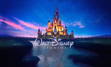 Disney Makes Adjustments to Release Schedule; 'The One & Only Ivan' Moved Exclusively To Disney+