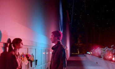 Netflix Wins New Sam Esmail Movie Starring Julia Roberts and Denzel Washington