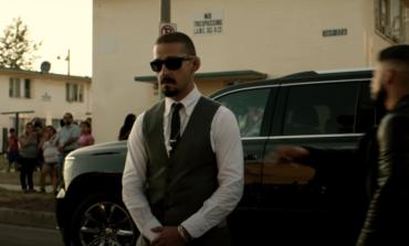 New Shia LeBeouf Film 'The Tax Collector' Drops Trailer
