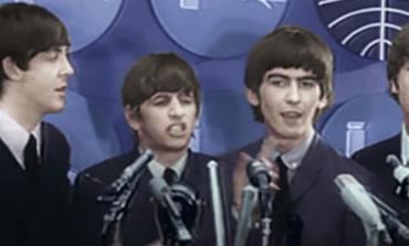 Beatles Manager Biopic 'Midas Man' Adds Emily Watson, Eddie Marsan, and Omari Douglas