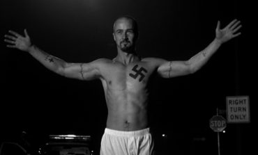 'American History X' Director Tony Kaye To Helm 'Civil'