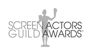 SAG Awards 2021 Nominations Announced