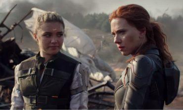 New 'Black Widow' Trailer Details the Film's Plot