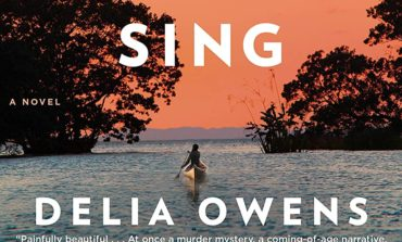 Olivia Newman to Direct Adpation of 'Where The Crawdads Sing'