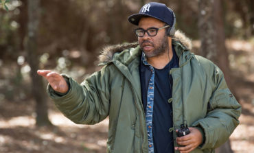 Jordan Peele and Issa Rae Team Up for Universal's New 'Sinkhole'