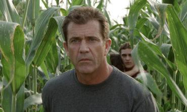 Mel Gibson and Elisha Cuthbert Join Josh Duhamel Pic 'Bandit'
