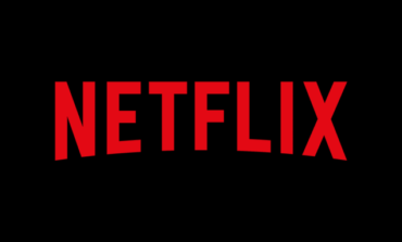 David Fincher to Direct Assassin Tale 'The Killer' at Netflix