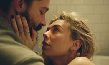 Netflix Acquires International Rights Of Kornél Mundruczó-Helmed Drama 'Pieces Of A Woman'