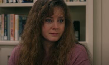 Amy Adams and Glenn Close Seek Stability, Happiness, and an Oscar in Latest Trailer For 'Hillbilly Elegy'