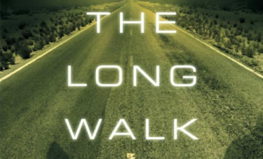 Adaptaion of Stephen King's 'The Long Walk' Could Still Happen
