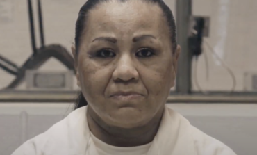 Hulu Buys Rights to Sabrina Van Tassel's Justice System Documentary 'The State of Texas vs. Melissa,' Premieres April 15th on Platform