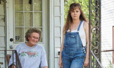 'Hillbilly Elegy': A Demystified Portrayal of the American Dream