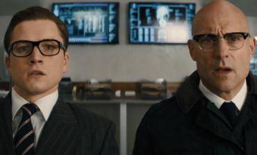 'Kingsman' Franchise Could Get 7 More Films