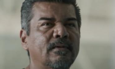 George Lopez Cast in Thriller 'Afterward'